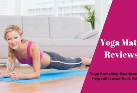 Best Travel yoga mats 2018 Reviews and Buyer's Guide